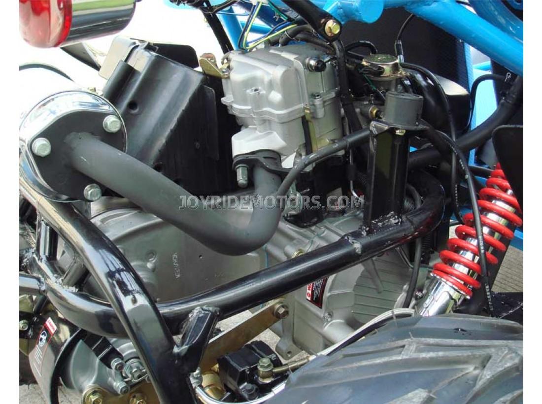 Power Pug 250cc Go Kart 250cc Go Kart For Sale Joy