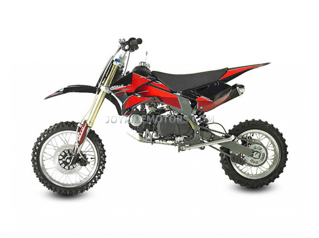 an introduction to the comparison between dirt bikes and street bikes Gravity fed mountain bike reviews, content, news and action dirt is the home of mountain biking for those who live it.