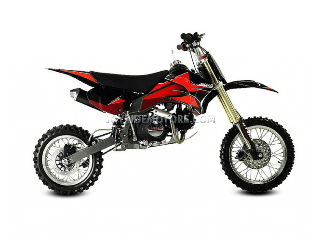 Dirt Bikes For Sale 70cc 110cc 125cc 150cc 200cc And 250cc