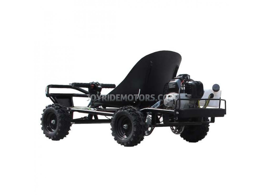 Go Karts For Sale - Kids Go Karts and Racing Go Karts For Sale with ...