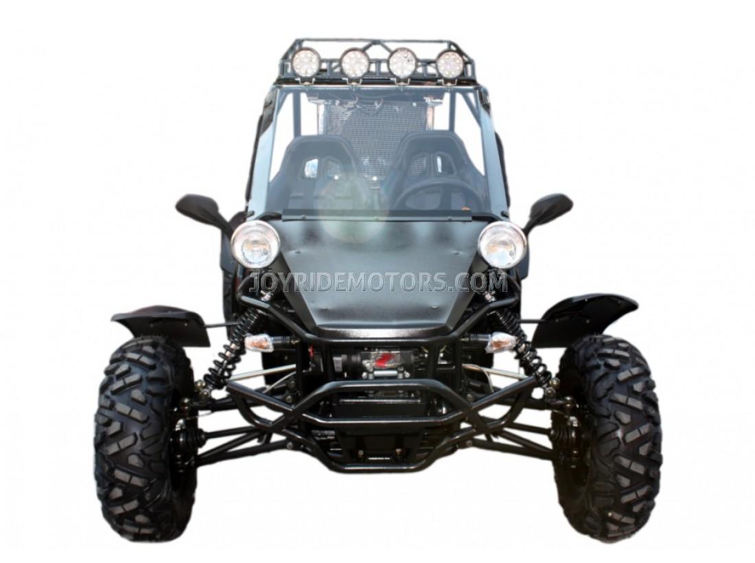 V Twin 800cc Dune Buggy Sahara Dune Buggy For Sale Joy