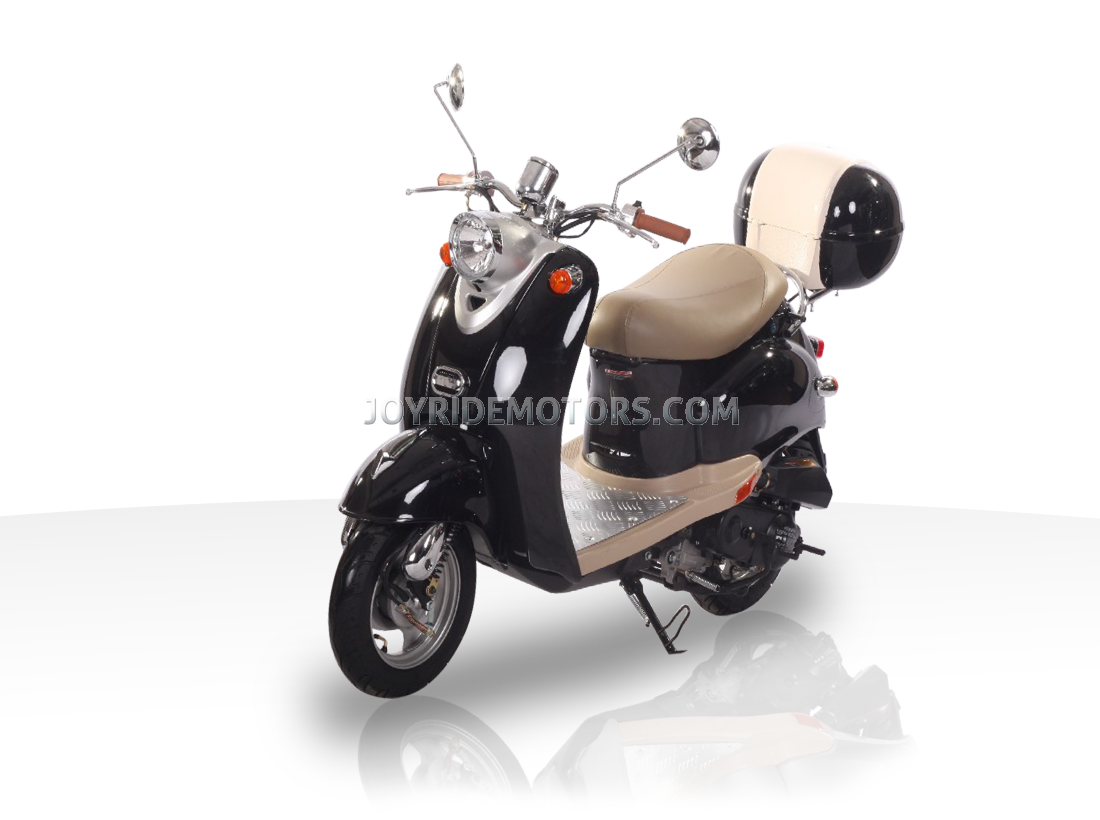 Euro 50cc scooter euro 50cc scooter for sale with free for Honda motors for sale cheap