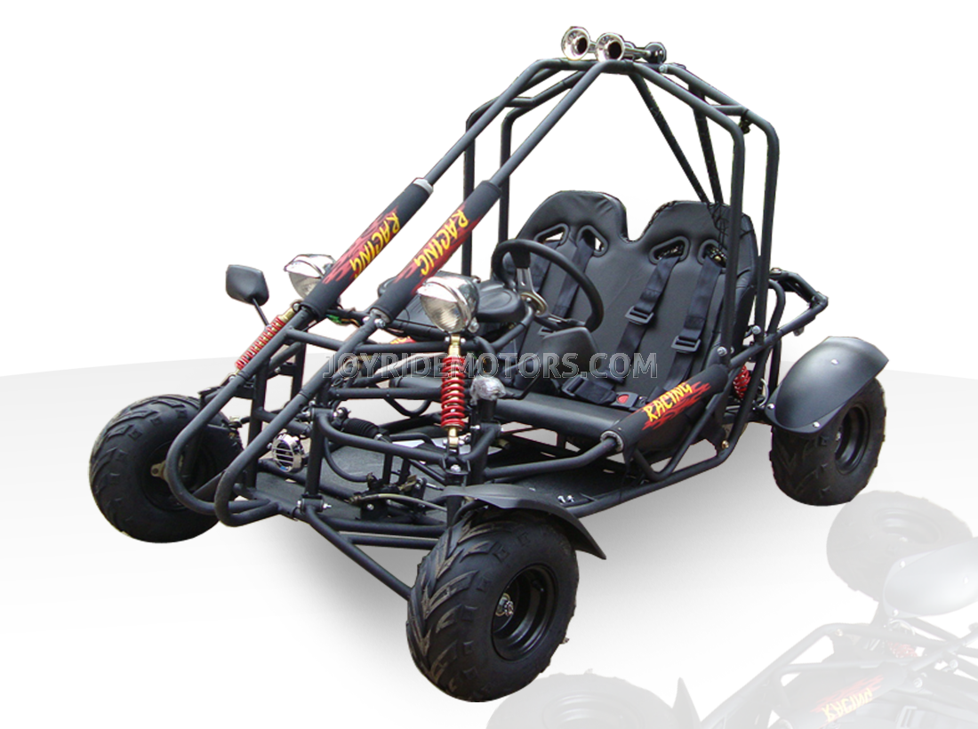 100 Cheap Go Kart For Sale Qingfeng India Car
