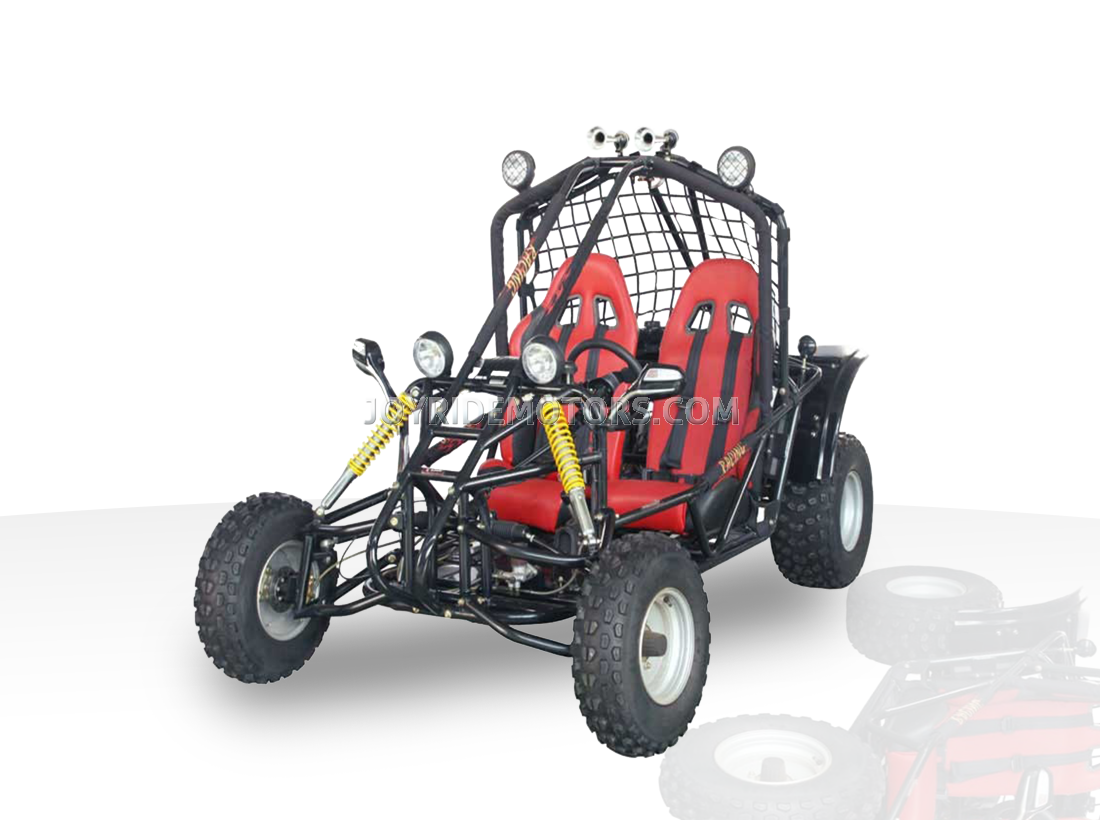 Lightning Lizard Xl 250cc Go Kart 250cc Go Kart For Sale