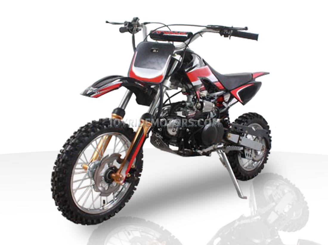 dirt demon 70cc dirt bike dirt demon dirt bike for sale. Black Bedroom Furniture Sets. Home Design Ideas