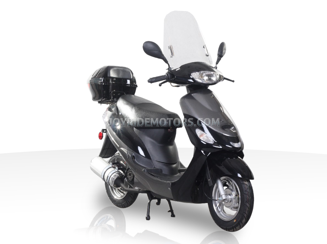50cc vespa scooters wiring diagram engine cdi ignition wiring diagram wiring diagram elsalvadorla. Black Bedroom Furniture Sets. Home Design Ideas