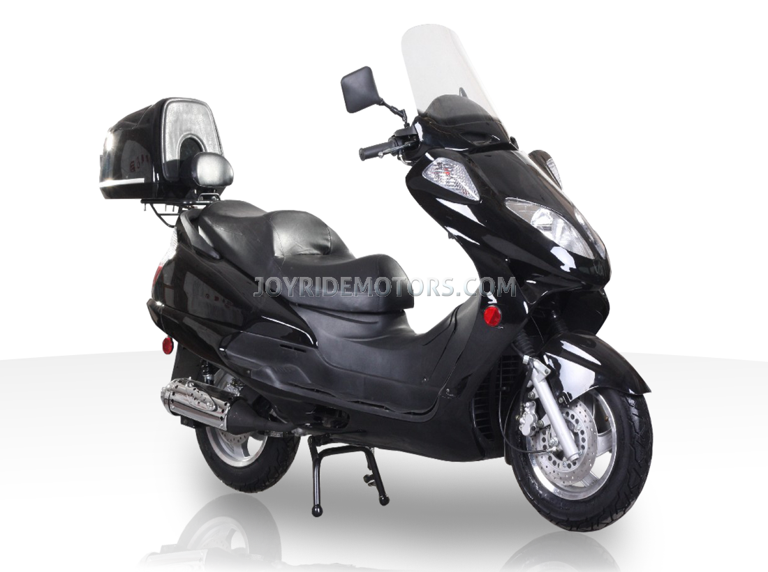 Honda Scooter 150cc For Sale