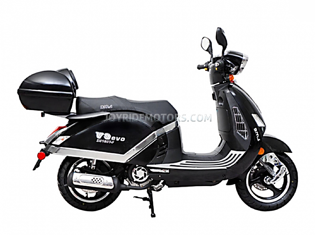 150cc Scooters For Sale 150cc Scooter 150 Scooter 150