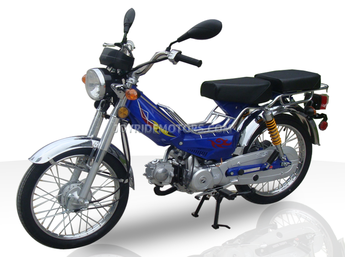 50cc moped scooters for sale car interior design. Black Bedroom Furniture Sets. Home Design Ideas