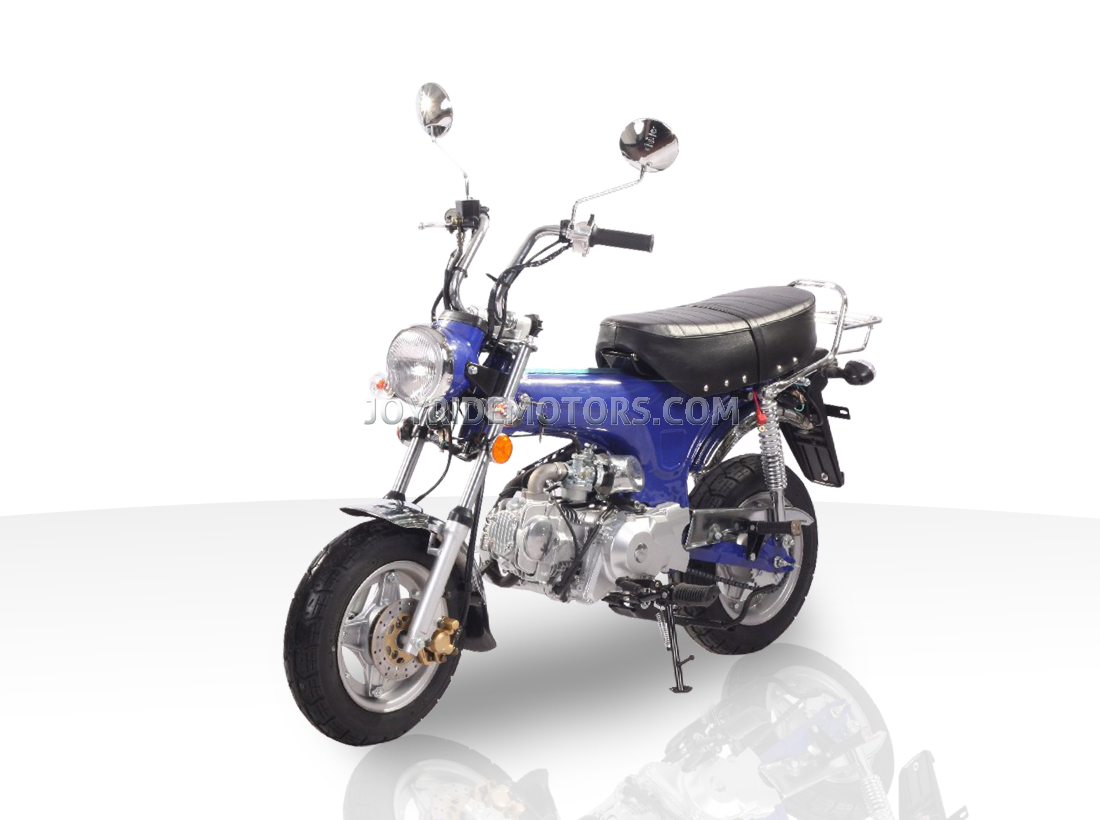 cheeta 125cc mini bike 125cc mini motorcycles for sale joy ride motors. Black Bedroom Furniture Sets. Home Design Ideas