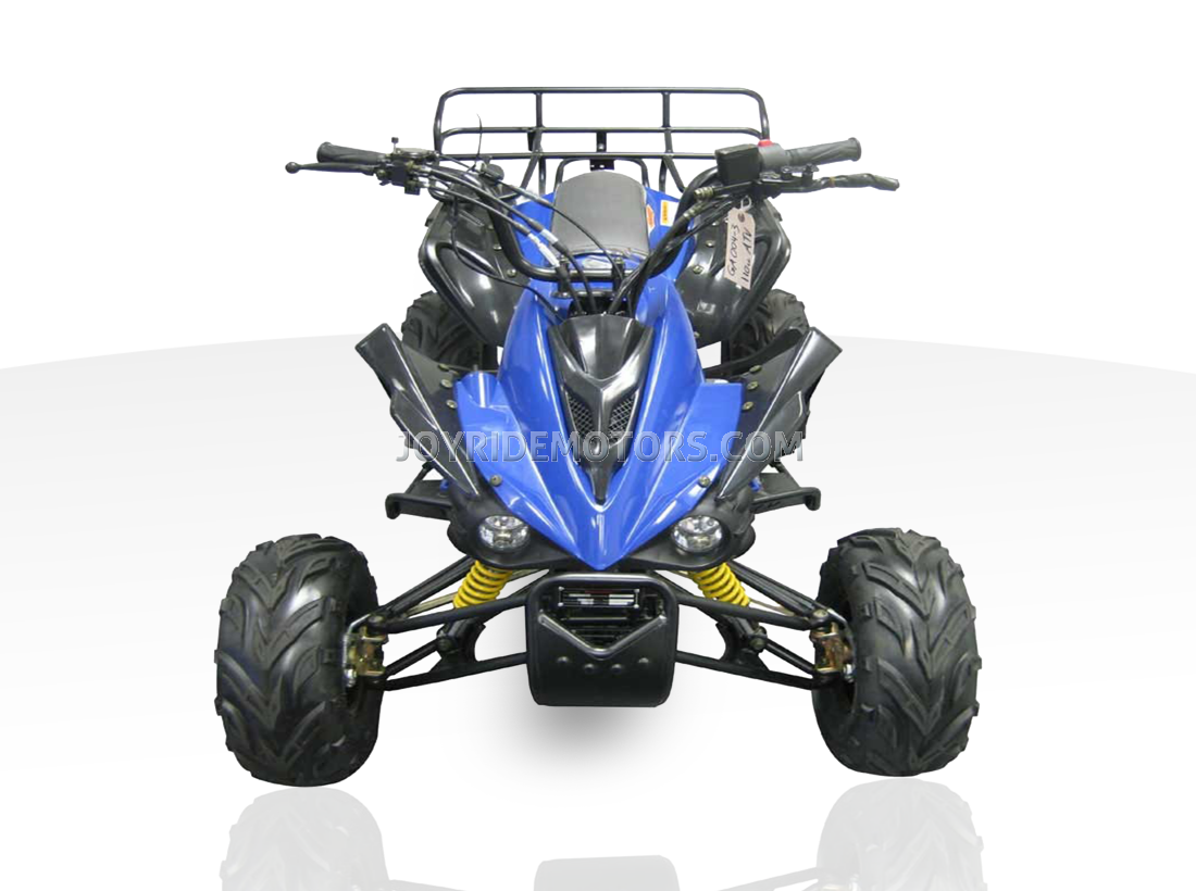 110cc atv for sale near me 2019 2020 car release date for Electric motor sales near me