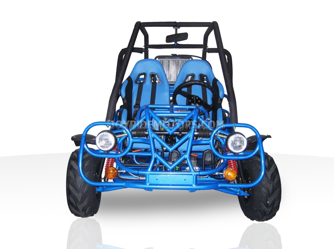 Diamond back xl 250cc go kart 250cc go kart for sale for Motor go kart for sale