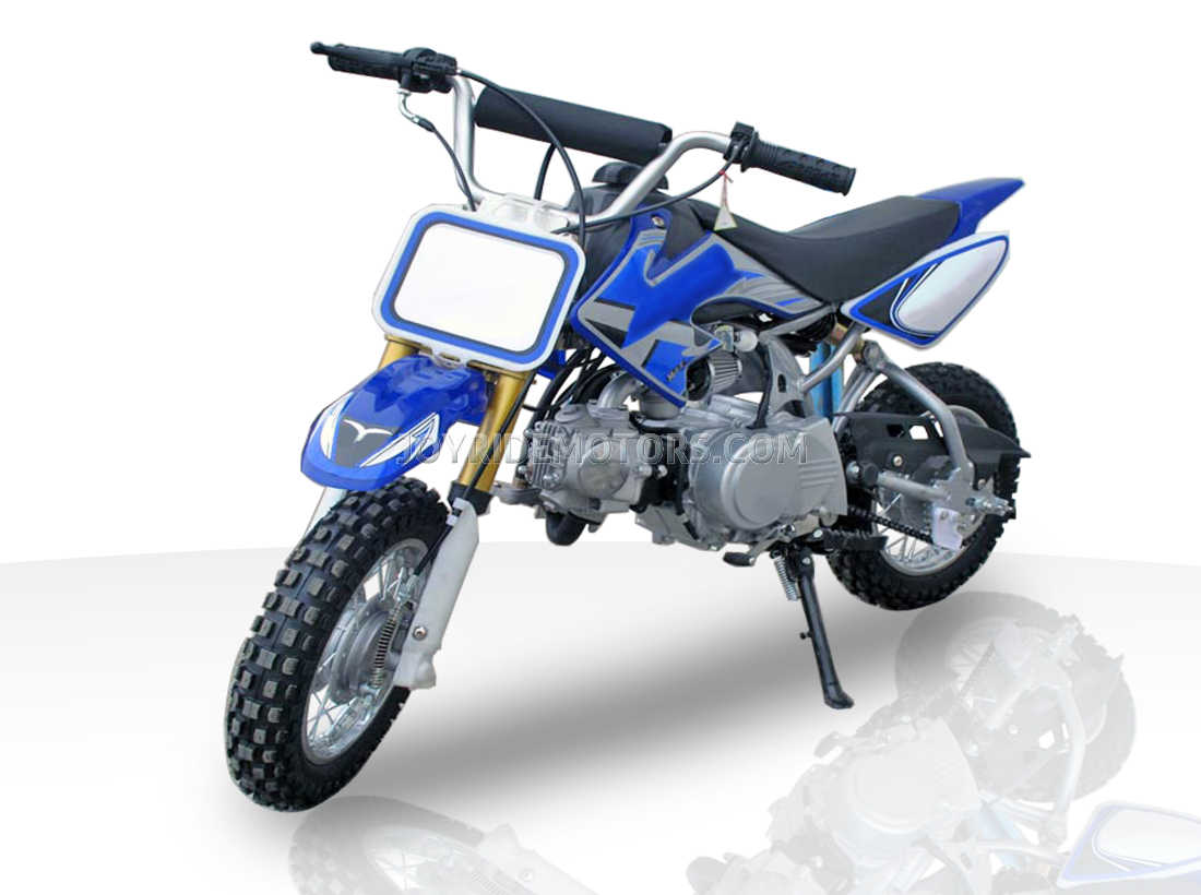 Dirt Bikes For Sale Cheap cc DIRT BIKE For Sale