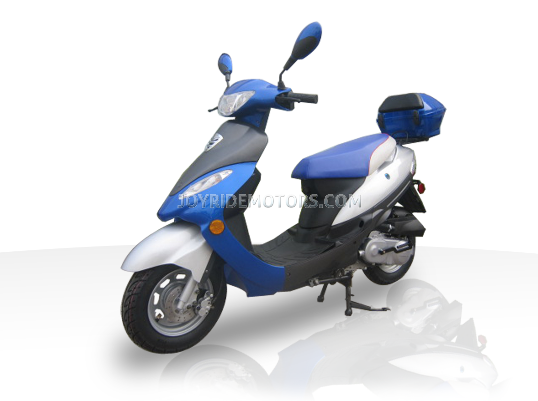 used mopeds for sale 50 cc autos weblog. Black Bedroom Furniture Sets. Home Design Ideas