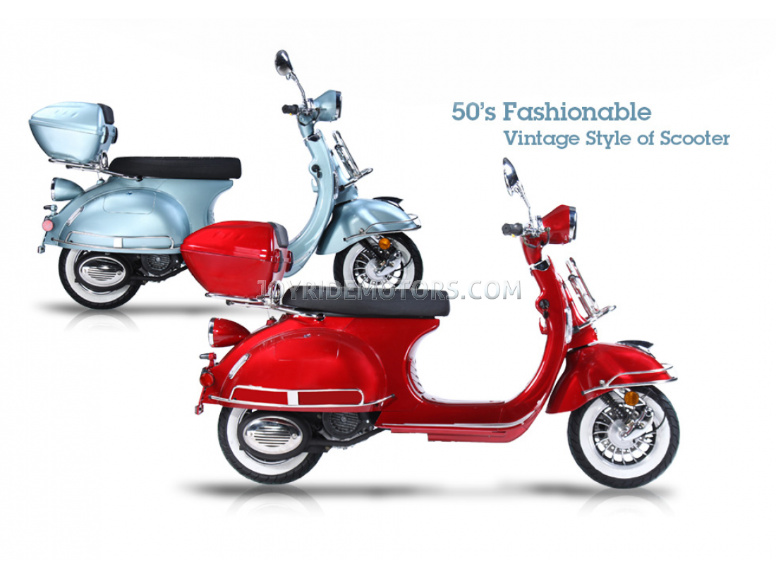 Chelsea 150cc Scooter Gas For Sale With Free Peace Wiring Diagram Shipping Joy Ride Motors
