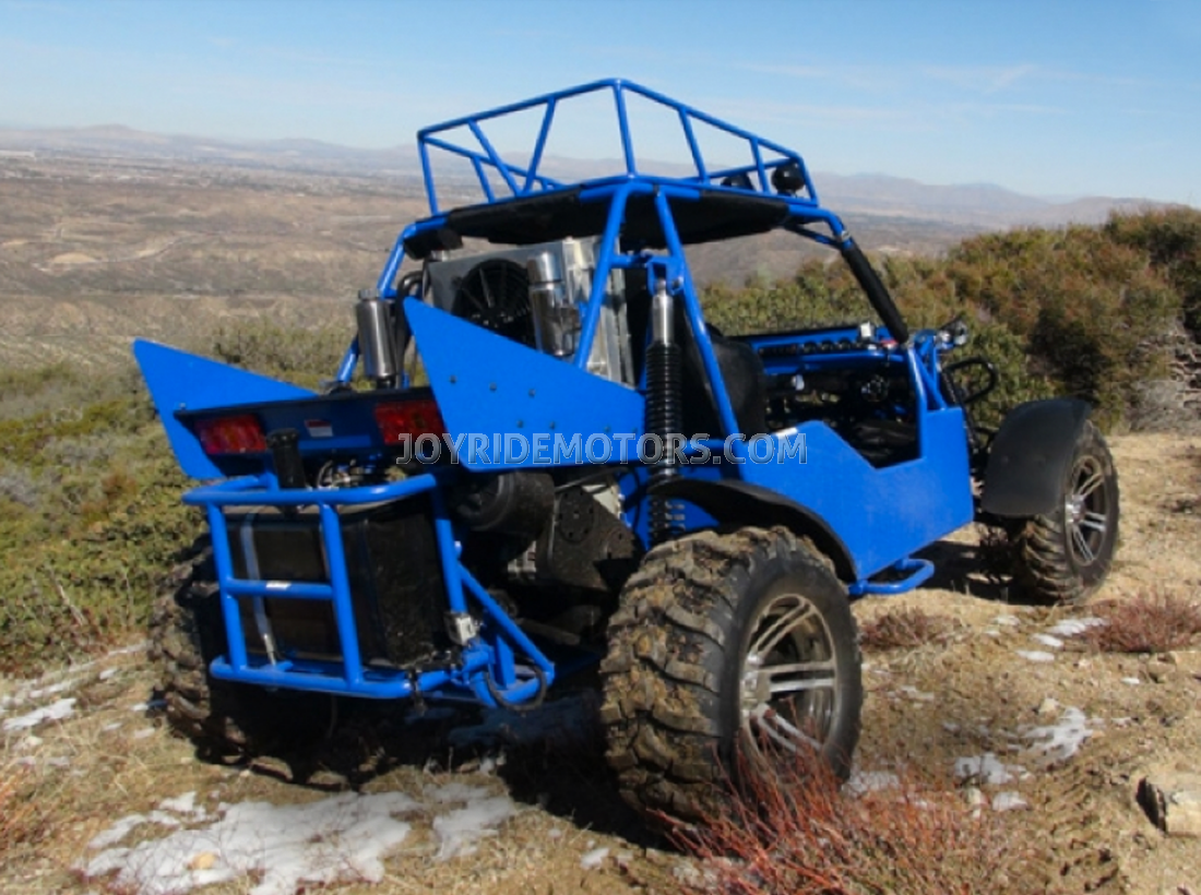 mountaineer 1000cc dune buggy 1000cc dune buggy go kart for sale joy ride motors. Black Bedroom Furniture Sets. Home Design Ideas