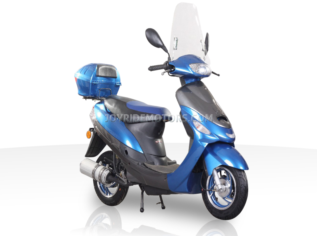 Moped mopeds mopeds for sale scooters for sale motor for Motor wheelchair for sale
