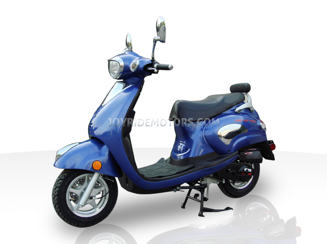 49cc trikes for sale autos post for Motor wheelchair for sale
