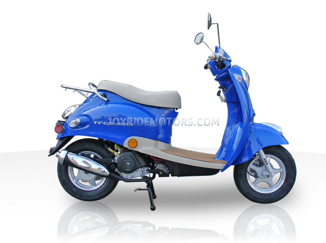 buy motor scooters mopeds and 49cc 50cc motor scooters. Black Bedroom Furniture Sets. Home Design Ideas