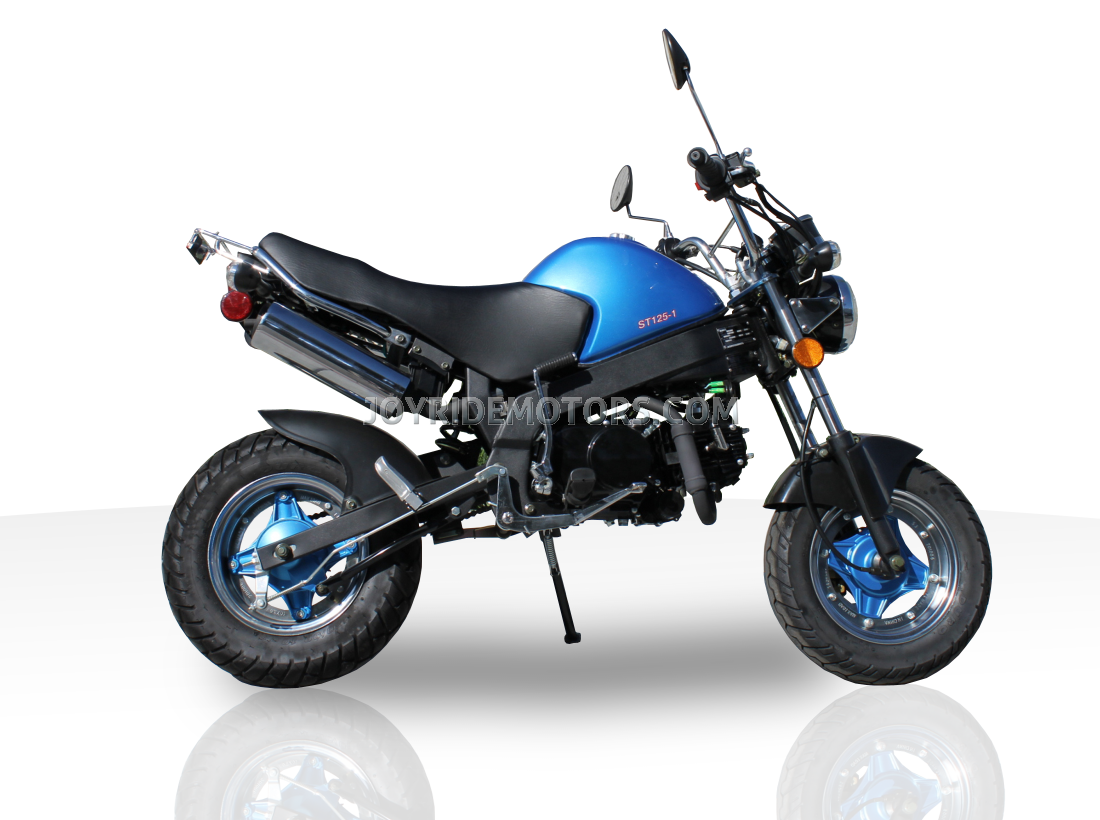 Cheap motorcycles for sale autos post for Little motors for bicycles