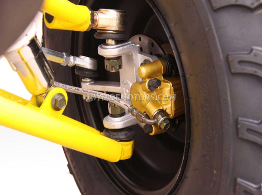Sidewinder 150cc Quad Sidewinder 150cc Quads For Sale
