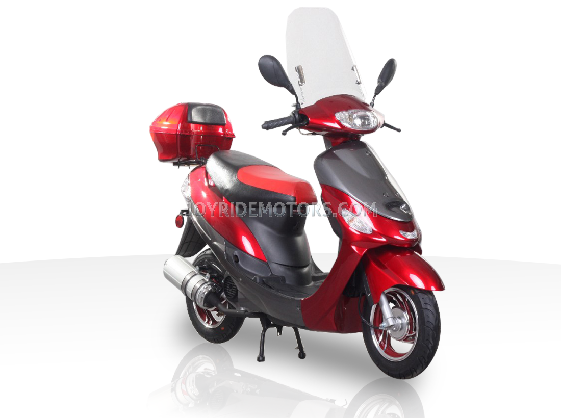 49cc or 50cc scooters for sale scooter finds every share. Black Bedroom Furniture Sets. Home Design Ideas