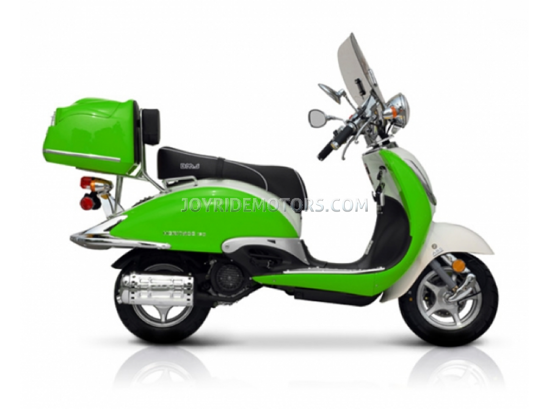 used scooters for autos weblog. Black Bedroom Furniture Sets. Home Design Ideas