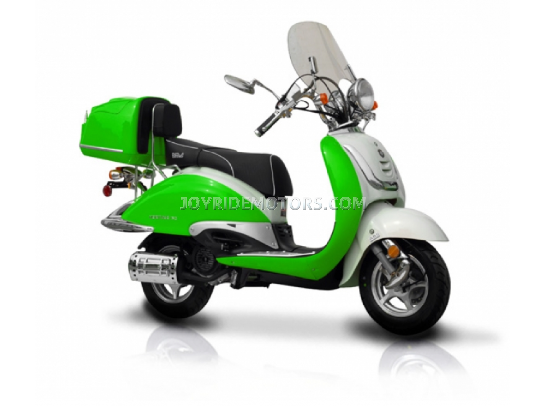 Beginner Scooters Scooters Cheap Motor Scooter For Sale