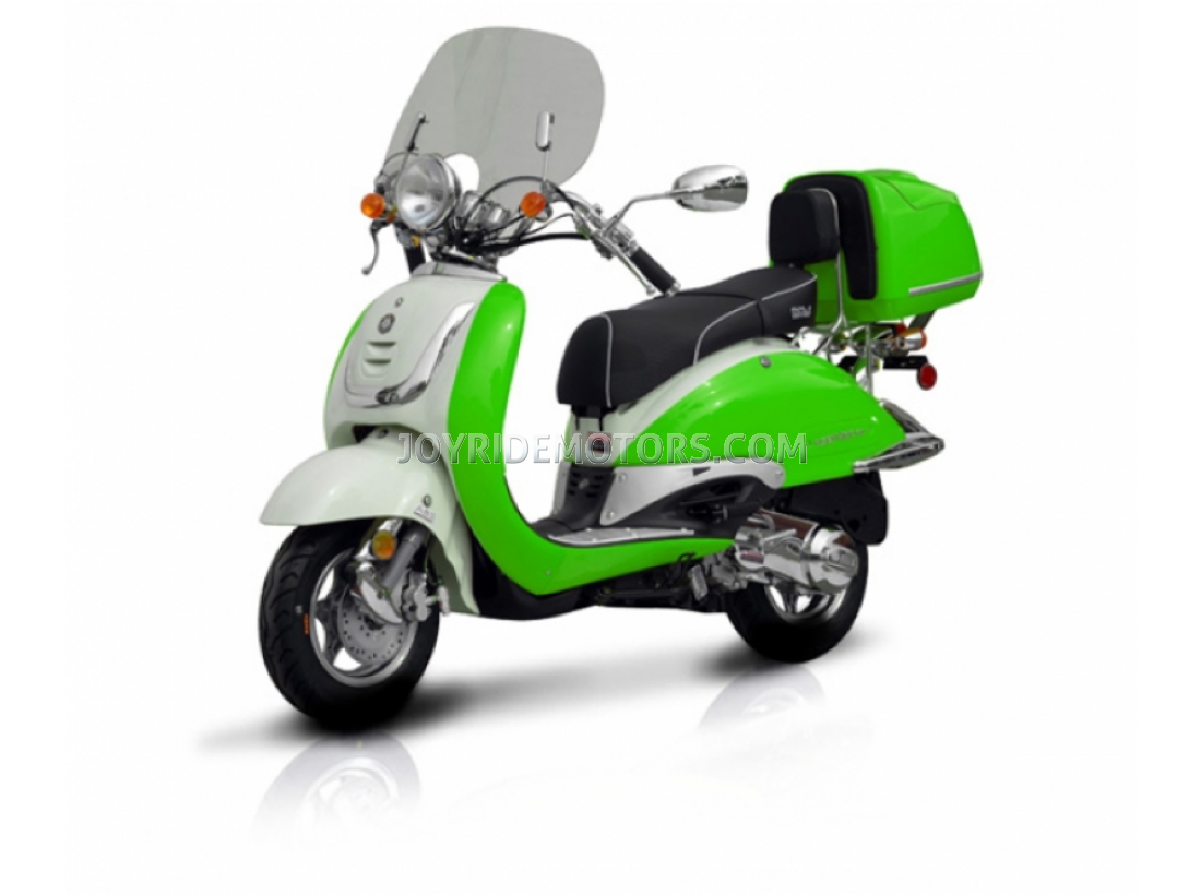 Gas Motor Scooters Gas Scooters For Sale Gas Motor Autos