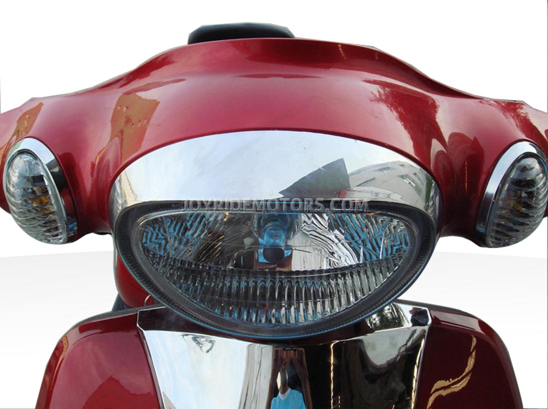 Cosmopolitan 50cc Scooter For Sale Cosmopolitan 50cc