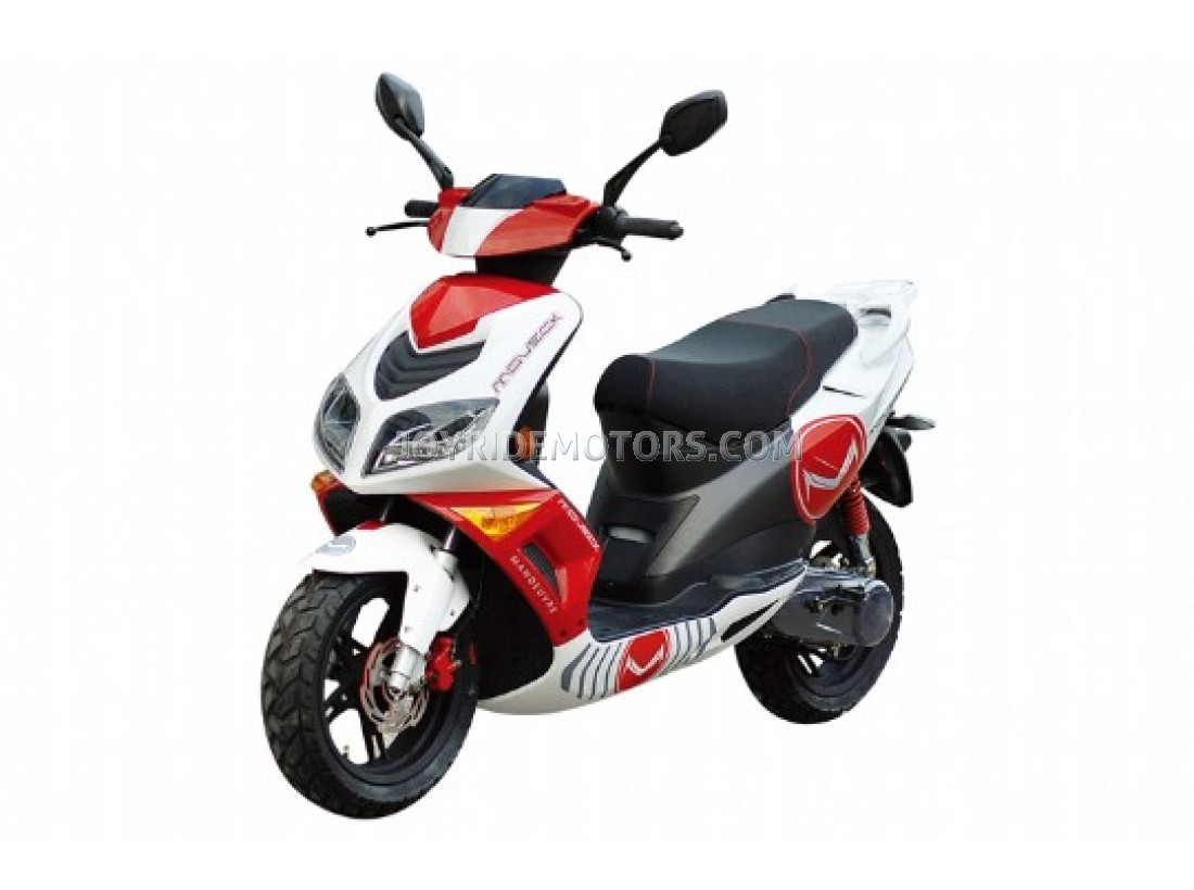honda rascal scooter wiring diagram razor e200 parts