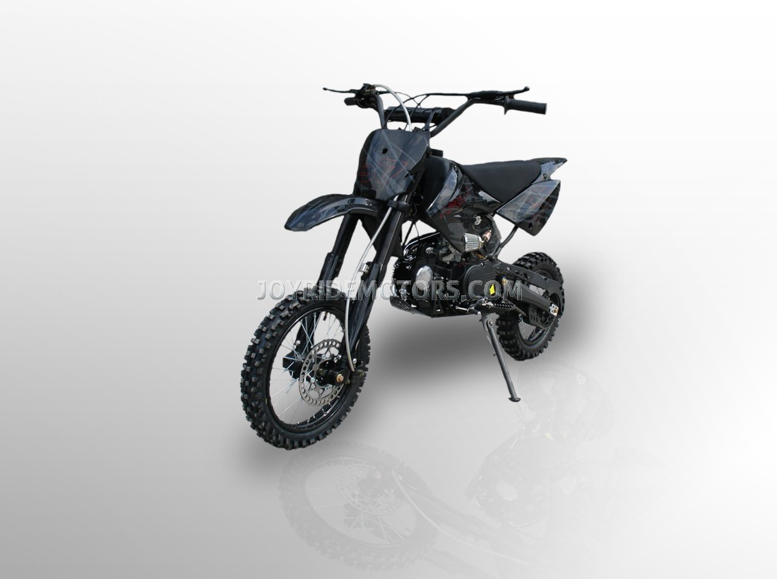trail blazer 125cc dirt bike trail blazer dirt bike. Black Bedroom Furniture Sets. Home Design Ideas