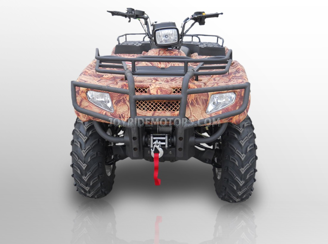 wookiee 400cc atv 400cc atv quad for sale joy ride motors