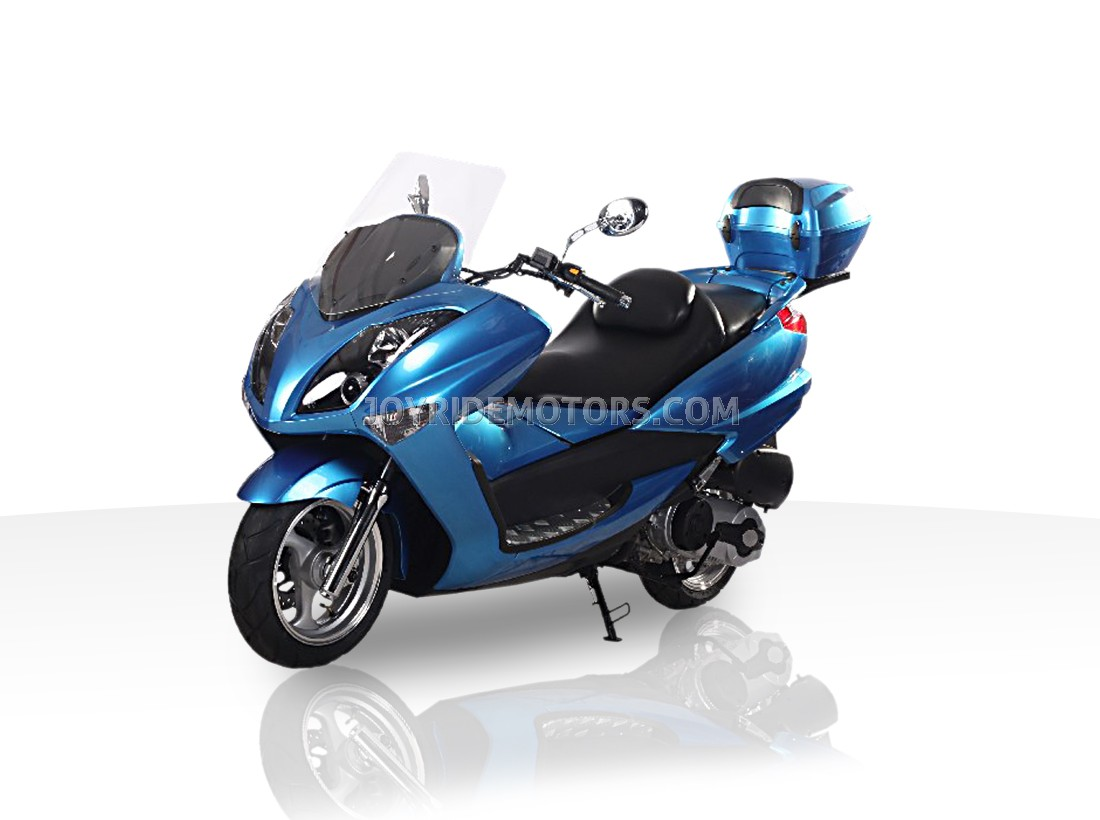 We offer the best prices on mopeds and scooters including cc mopeds and cc scooters with fast, Free Delivery with Free Liftgate to your door on all models. Excellent WARRANTY protection and absolutely NO Hidden Fees here. We supply all the parts for every scooter we sell. We give you free Lifetime TECH SUPPORT and we've been in .