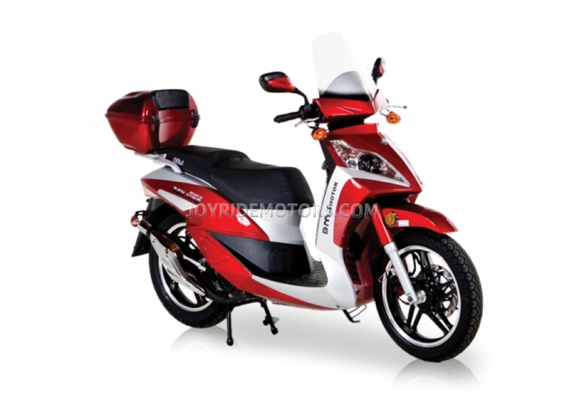 Firebird 150cc Scooter - Firebird Scooter For Sale with Free ...