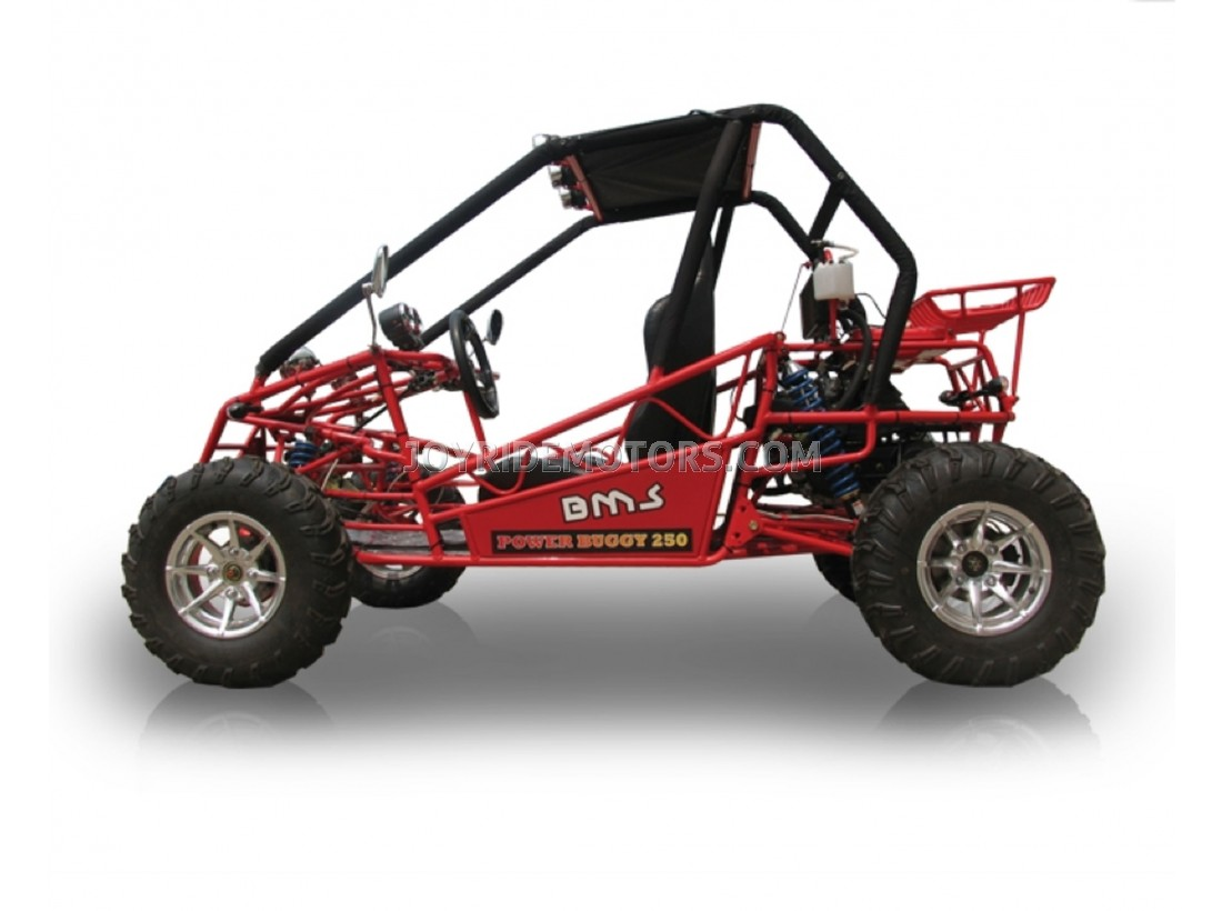 Sand Rails For Sale Find Dune Buggies For Sale Used Autos Post