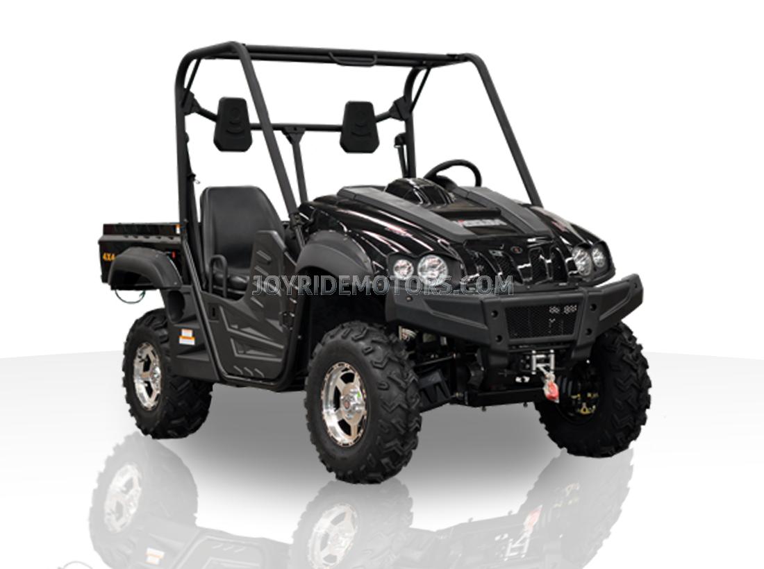patrol 700cc utv 700cc utv for sale joy ride motors. Black Bedroom Furniture Sets. Home Design Ideas