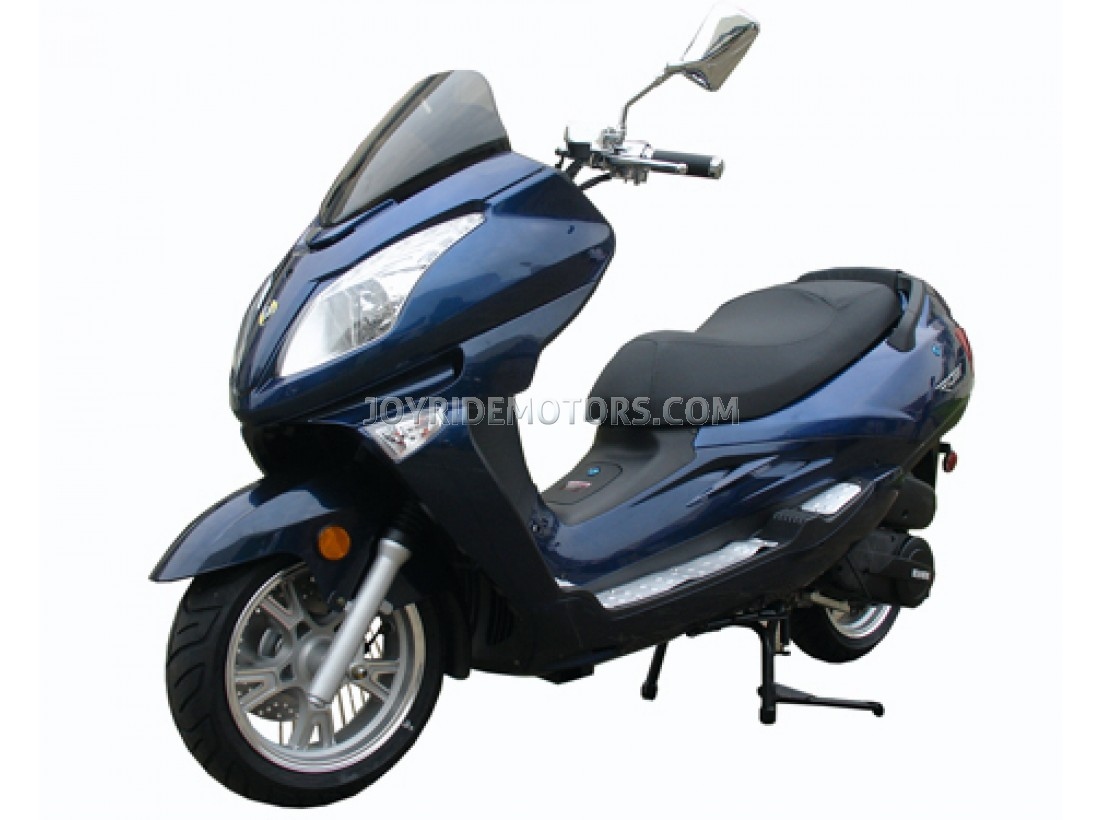 Super Nova 250cc Scooter 250cc Scooter For Sale Joy