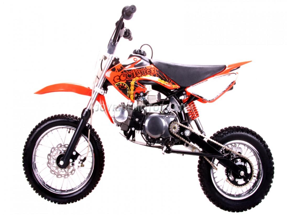 Pathfinder 125cc dirt bike 125cc dirt bike for sale for Used dirt bike motors for sale