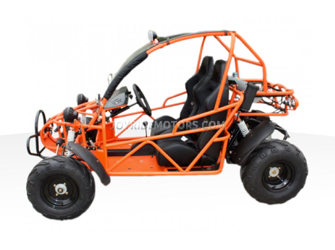 rock crusher jr 150cc go kart 150cc go kart for sale joy ride motors. Black Bedroom Furniture Sets. Home Design Ideas