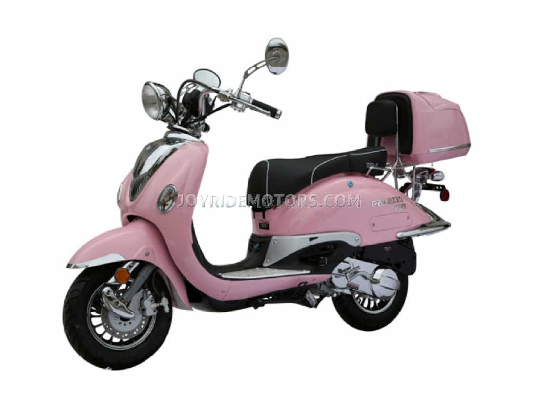Palazzo 150cc scooter for sale palazzo 150cc scooter for Motor wheelchair for sale