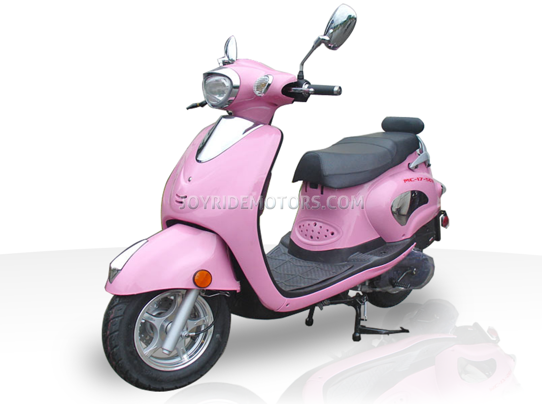 Cheap Vespa Parts