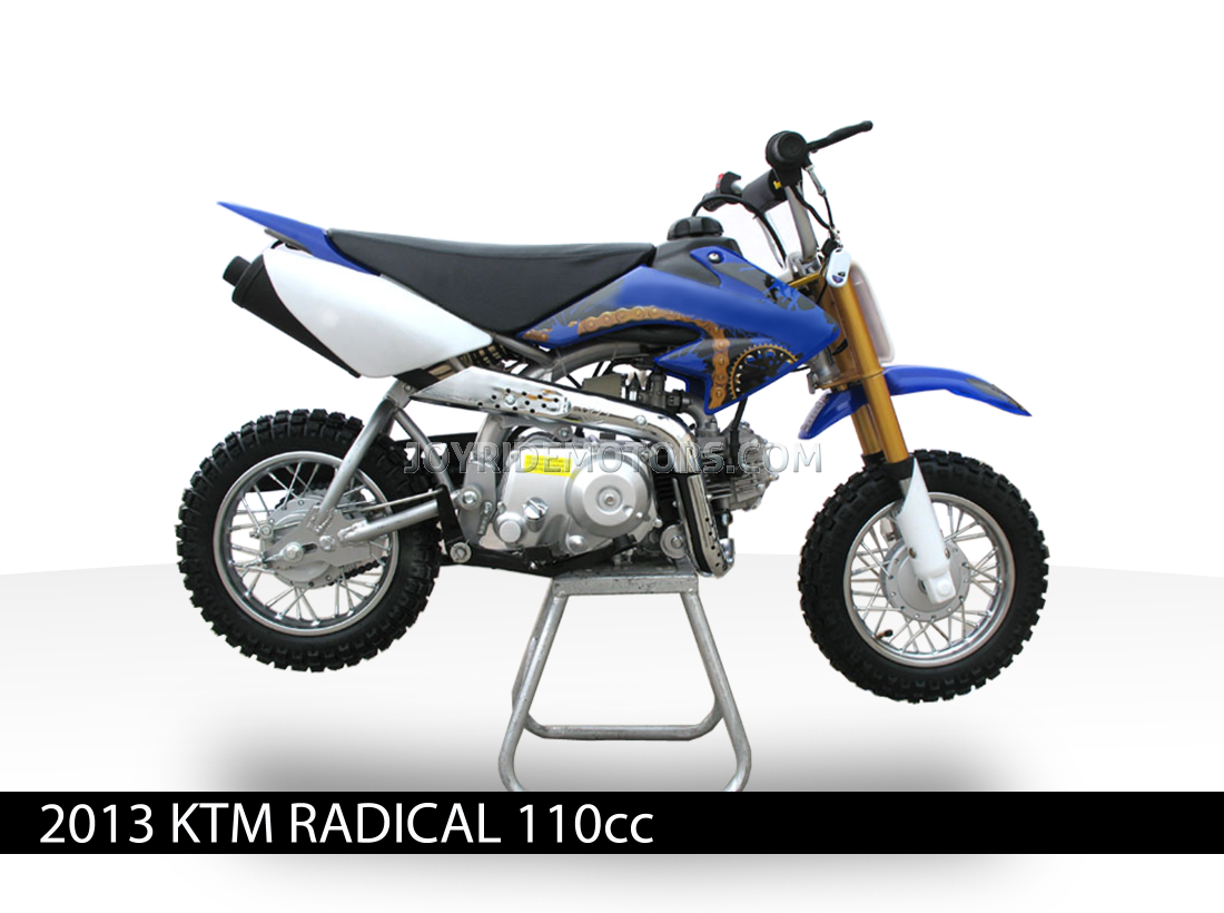 Bikes with motors for autos weblog for Used dirt bike motors for sale