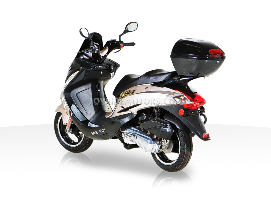 125cc Direct Bikes Scooters Scooter Scooters For Sale | Upcomingcarshq.com