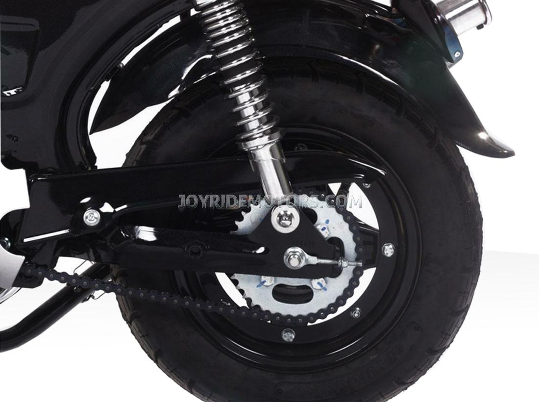 black ape 125cc mini bike for sale 125cc mini motorcycles joy