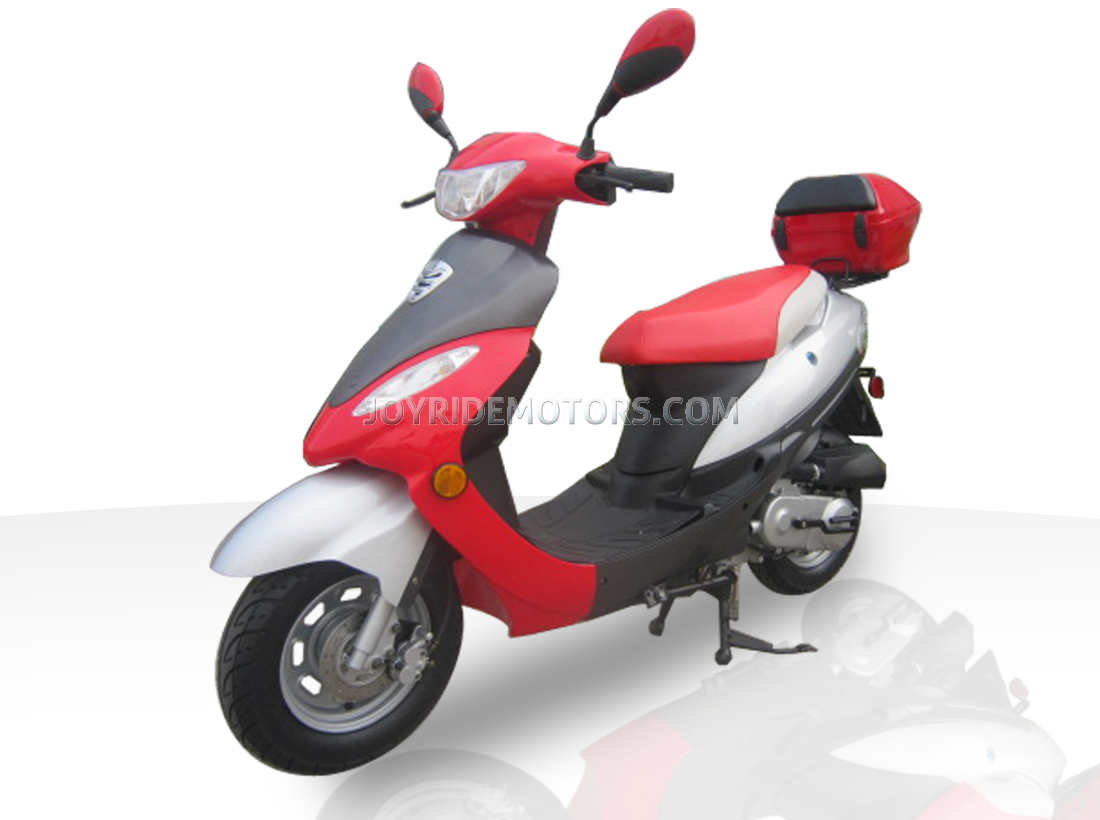 Roketa Maui 50 Wiring Diagram Reinvent Your 2007 150cc Scooter 50cc For Sale Joy Ride Motors Rh Joyridemotors Com Residential Electrical Diagrams Simple