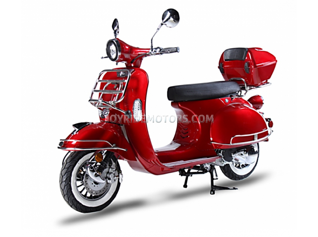 150cc engine manual  150cc  free engine image for user