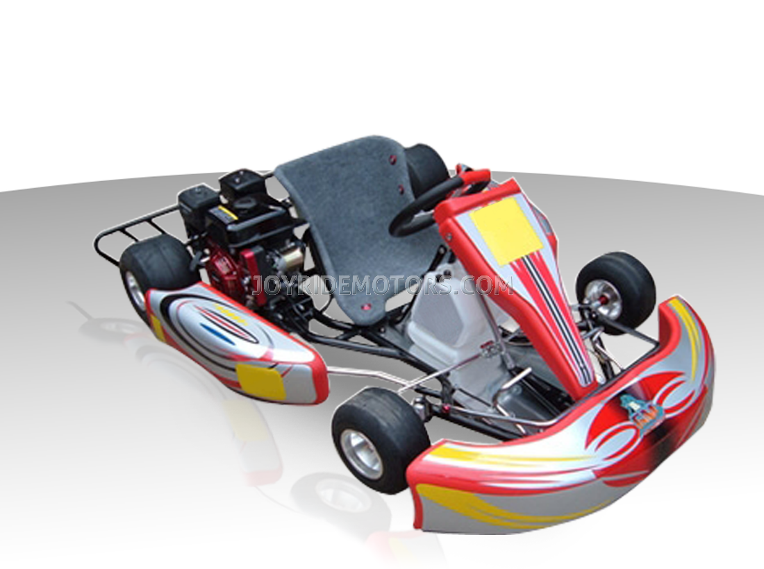 Racing Go Karts For Sale Racing Go Karts For Sale Html Autos Weblog