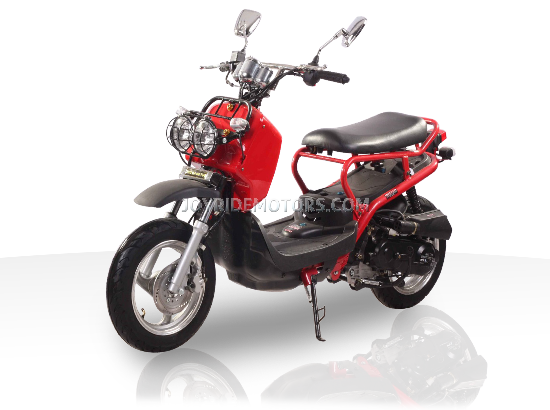 50cc mopeds scooters powersportsmax autos post for Electric motor sales near me