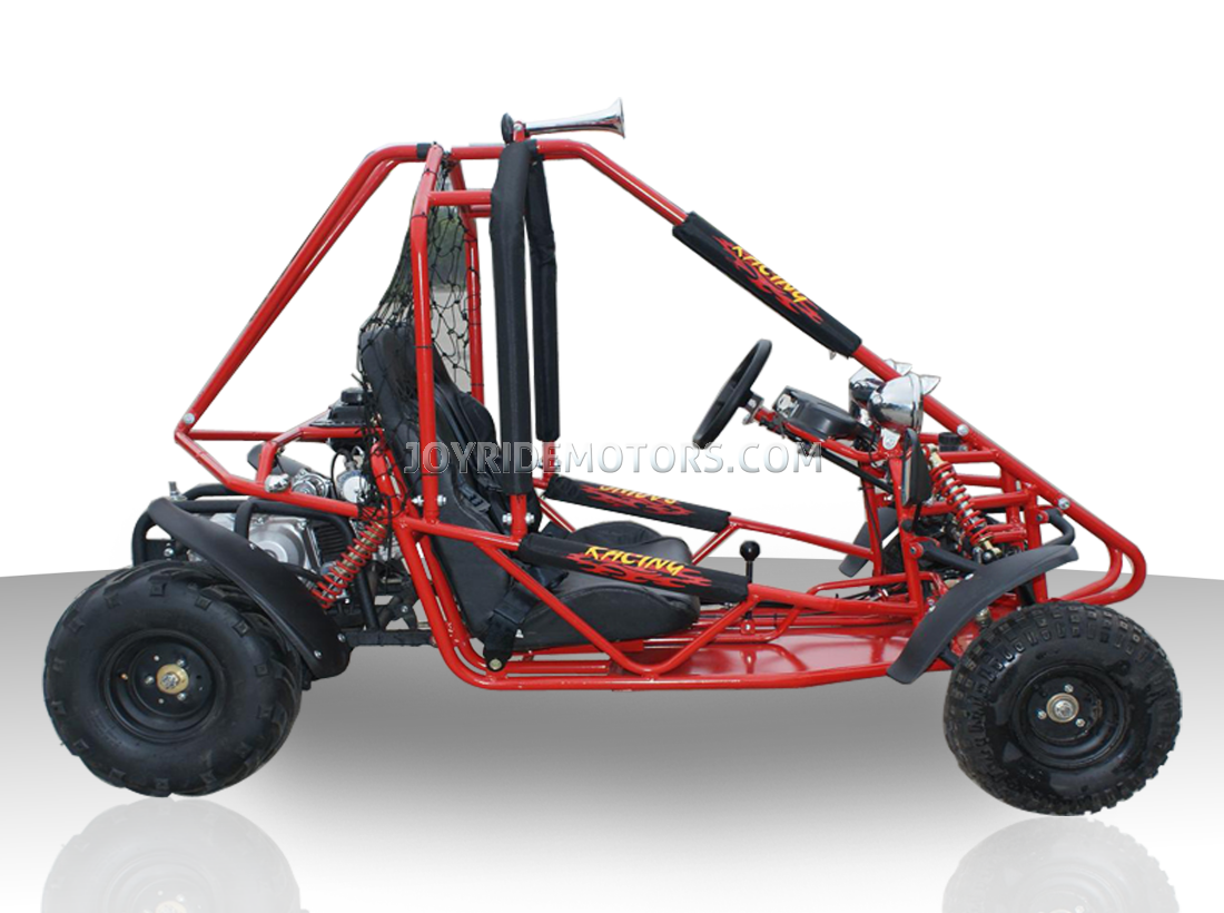 Centipede 110cc go kart 110cc go kart for sale joy for Motor go kart for sale